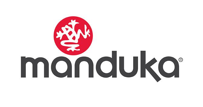 「Manduka」の画像検索結果