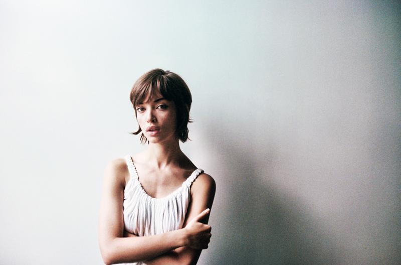 julia morrison artist